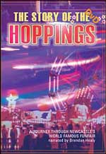 STORY OF THE HOPPINGS